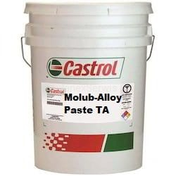 Castrol Molub-Alloy Paste TA (Optimol Paste TA), 20 kilogramów