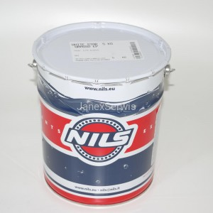 Nils White Star 1 kilogram
