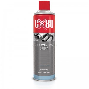 CX80 CYNK SPRAY