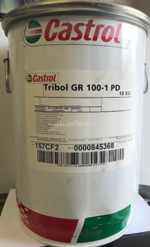 Tribol GR 100-1 PD.jpg