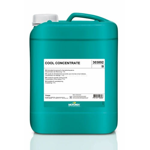 cool-concentrate-5ltr-01.jpg